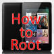 Noobs Guide… Root Nexus7
