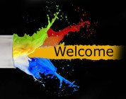 Welcome to DroidHorizon.com