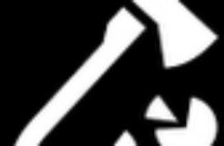 App Preview……Lumberjack