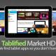 Tablified Market HD