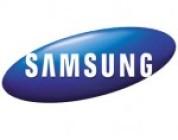IFA;2012 Samsung Devices