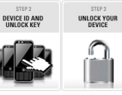 Motorola Unlocking Site Now Live…