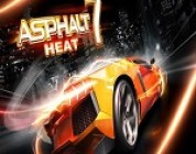 Asphalt 7 Heat Updated….