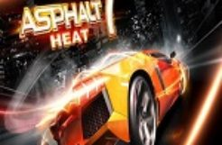 Asphalt 7 Heat Updated….