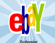 App Updated…. Official eBay Android App