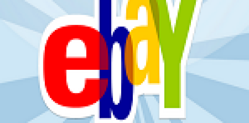 App Updated Official Ebay Android App Droidhorizon