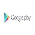 25 billion downloads reached for Google Play.