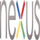 New Poll Added….. Next Nexus manufacturer.