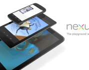 New Poll.. Which Nexus device are you most excited about?