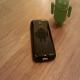 Nillkin, Huawei Ascend G300 case review (Black)