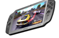Archos Gamepad, new video and different pricing.