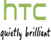 New HTC Devices, One X+ and One VX