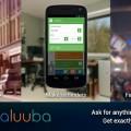 Maluuba Review