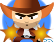 Game Review – Wild West Sheriff