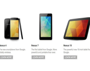 New Poll…. Did Google make a mess of the new Nexus releases?