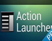 Action Launcher Pro..