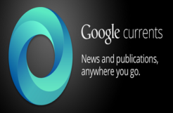 Google Currents Updated..