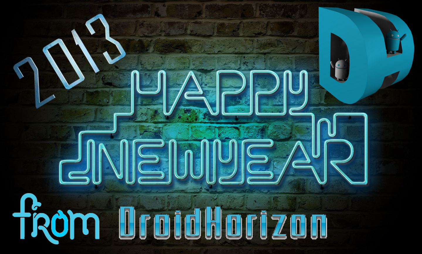 Happy-New-Year-2013-Neon-wallpapers-04 copy