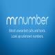 Mr Number