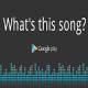Sound Search for Google Play added…