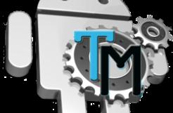Trickster MOD Kernel Settings