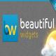 Beautiful Widgets 5.0 Review