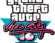 Grand Theft Auto: Vice City back on Google Play.