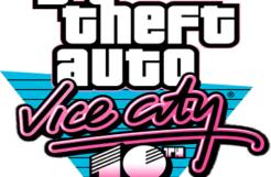 Grand Theft Auto: Vice City back on Google Play.