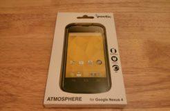 Poetic Atmosphere Giveaway. Nexus4
