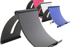 Incipio Fixie Universal Tablet Stand, Review.