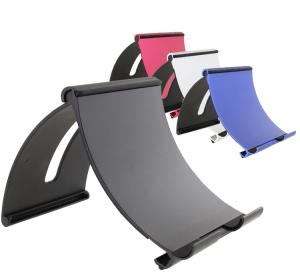 Incipio-FIXIE-Universal-Tablet-Stand (1)