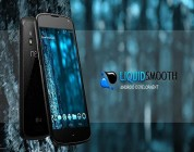 Liquid Smooth ROM (Mako) Nexus4
