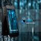 Liquid Smooth ROM (Mako) Nexus4