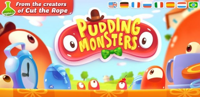 Pudding-Monsters-banner-640x312