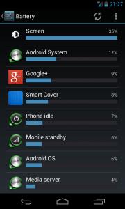 Screenshot#3 Smart Case