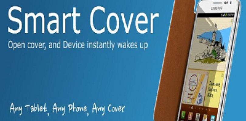 Smart Cover, Review