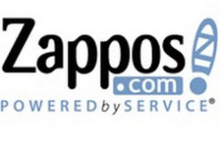 Experience with Zappos Android App and Customer Service