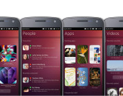 New Poll Added.. Ditching Android for Ubuntu for Phones?
