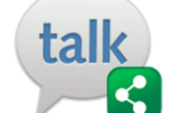 [Review] GtalkShare, Share links with your Gtalk Contacts