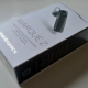 Plantronics M165 Marque 2 Bluetooth Headset Review