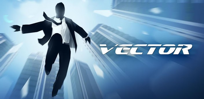 Vector, Game Review.