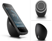 Nexus4 Charging Orb available in the US