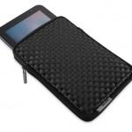 Belkin Merge Sleeve for 7 inch Tablets