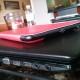 [Accessory]  Poetic Slimline Case     Nexus 7