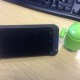 Black External Battery Case (HTC One X) Review