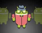 Google Play Store – App Focus – Personalization