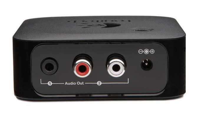 B004VM1T5S_wifi_speaker_adapter9_lg