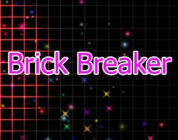 Brick Breaker. Game Review