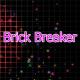 Brick Breaker. Game Review