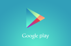 Google Play Easter Sale.